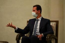 هولندا تقرر ملاحقة الرئيس السوري بشار الاسد