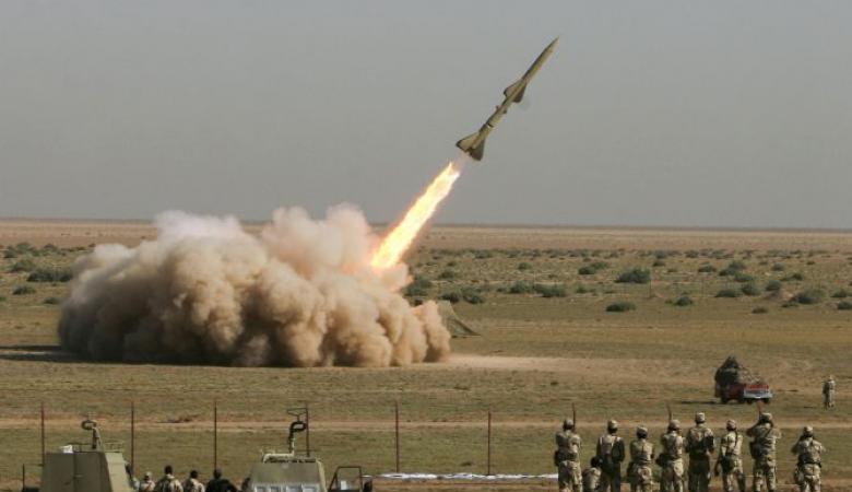 ايران تتحدى ترامب :  سنواصل زيادة قدراتنا الدفاعية والصاروخية
