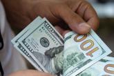 الدولار يصعد بشكل طفيف أمام الشيكل