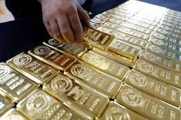 تركيا تحتل المرتبة الأولى على العالم في شراء الذهب