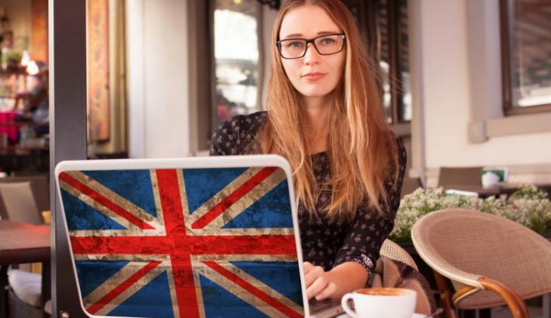 البريطانيون والألمان أكثر شعوب الغرب اكتئاباً ..تعرف على السبب