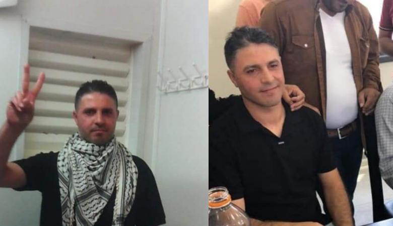 الإفراج عن أسير أمضى 16 عاما بسجون الاحتلال