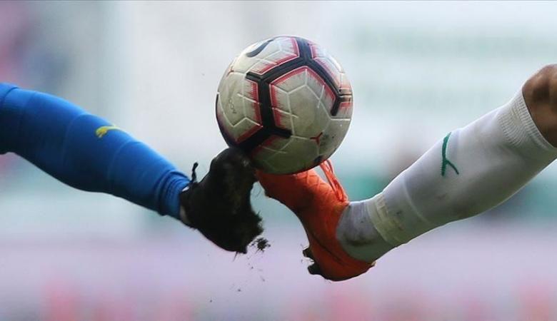 أول ناد عربي يفرض غرامات على لاعبيه اذا اصيبوا بكورونا