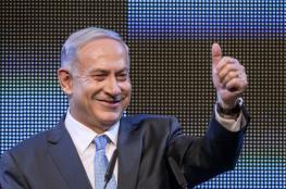 استطلاع : حزب الليكود يتصدر الاحزاب الاسرائيلية