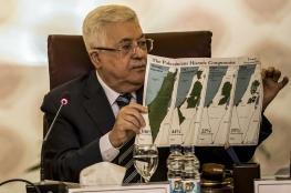 المالكي : فلسطين حصلت على الدعم العربي الكامل