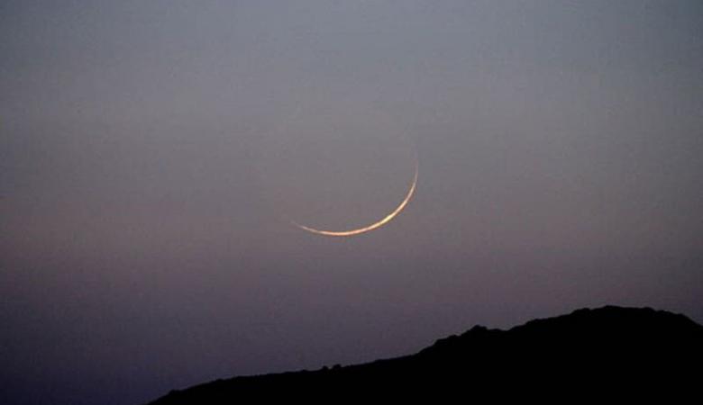 دول عربية تعلن عيد الفطر السعيد يوم الاحد