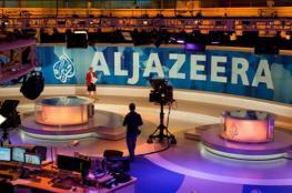 """مسؤول في """"الجزيرة"""": مستمرون بسياستنا ولن نغير خطابنا"""