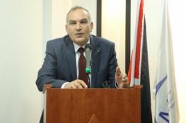 وزير الاتصالات يطالب بتوفير ترددات الجيل الرابع والخامس