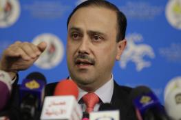الحكومة الاردنية تعلن منح الجنسية للمستثمرين وفق هذه الشروط