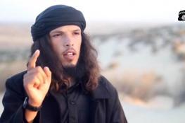 """""""داعش"""" يهدد بشن حرب ضد كتائب القسام"""