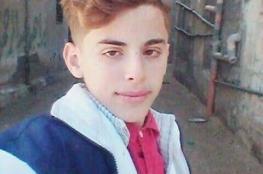 وفاة فتى فلسطيني بعد تعرضه للغرق خلال رحلة ترفيهية