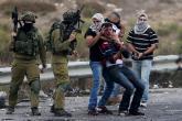 تعديلات على مشروع قانون إسرائيلي تسمح بتصوير الجنود وتعاقب من يعيق عملهم