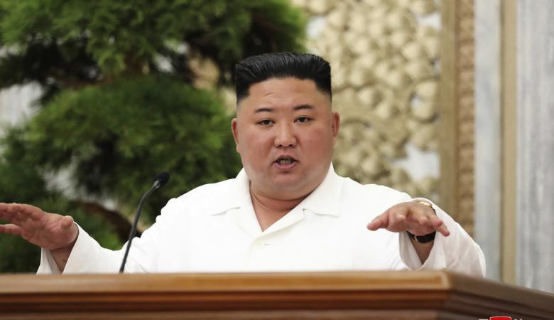كوريا الشمالية : لا ضرورة للحوار مع الولايات المتحدة الامريكية