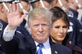 ترامب يوجه تهديداً عسكرياً  خطيراً لكوريا الشمالية