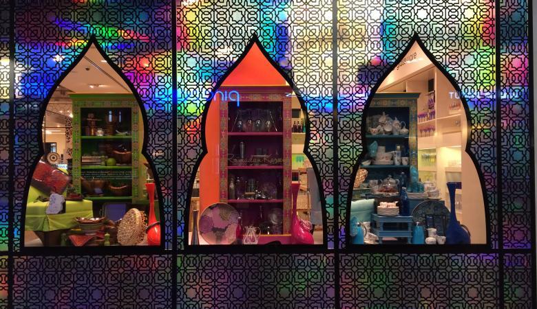 """""""وزارة الاتصالات"""": تشديد الرقابة على أداء شركات القيمة المضافة قبيل شهر رمضان"""