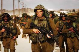 هآرتس: 7 آلاف جندي يتسربون من الجيش الإسرائيلي سنويا