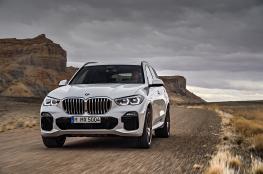 """اكثر انواع سيارات """"BMW """" مبيعا في فلسطين """"تقرير """""""
