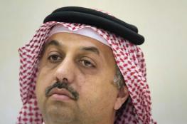 قطر تعرض وساطتها بين اليونان وتركيا
