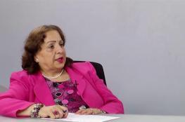النقابات الصحية تُمهل وزيرة الصحة شهراً لتنفيذ مطالبها