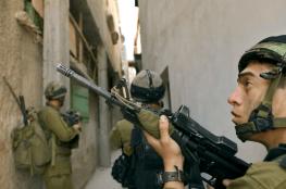 الاحتلال يعتقل ثلاثة مواطنين في بيت لحم ويعتدي بالضرب المبرح على عائلة أحدهم