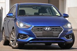 بالارقام .. قيمة الجمرك الجديدة المفروضة على  انواع معينة من السيارات الكورية المستعملة