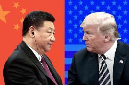 """العملاق الصيني يرد على أميركا : من يتعاون معنا لن يسقط في فخ """"الديون """""""