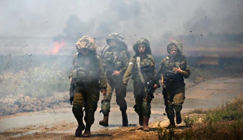 """اسرائيل تستعد ليوم """"الأثنين الأسود """""""