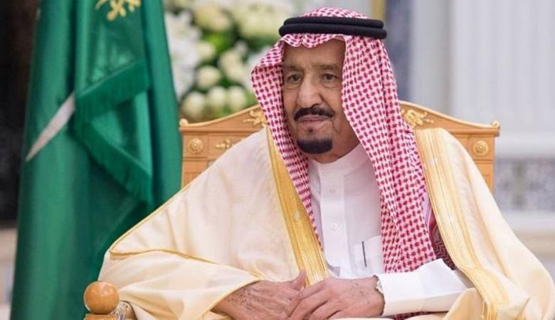 الملك سلمان يصدر قراراً يخص الأيتام في اليمن
