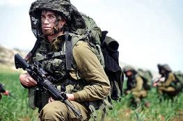 انطلاق مناورات ضخمة بين الجيشان الامريكي والاسرائيلي تحاكي هجوماً شاملاً