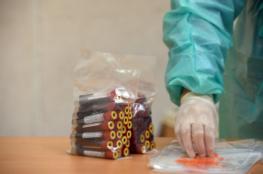 الصحة العالمية تنهي الجدل بشأن انتقال عدوى فيروس كورونا