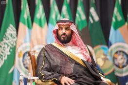 تقرير : السعودية تسعى لنقل المعركة من اليمن الى دولة عربية أخرى