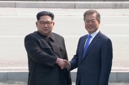 الرئيس الكوري الجنوبي يرد على التهديدات الشمالية