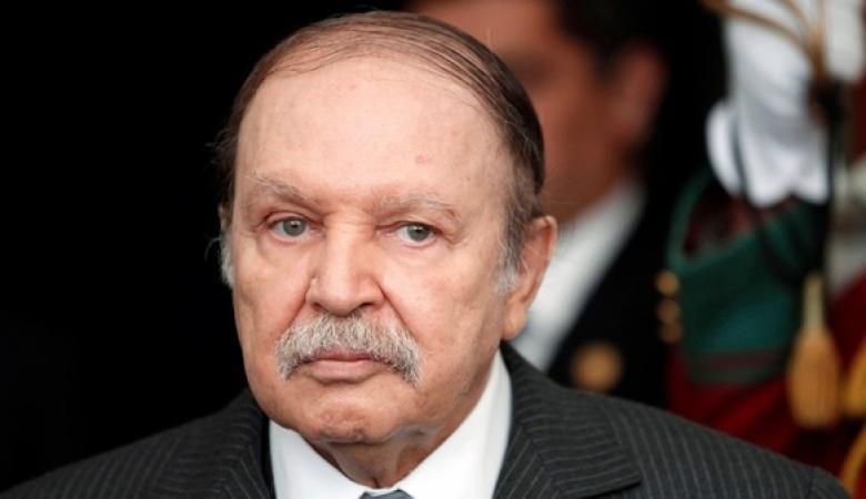 لهذا السبب تمت إقالة وزير جزائري شاب بعد 3 أيام من تعيينه!
