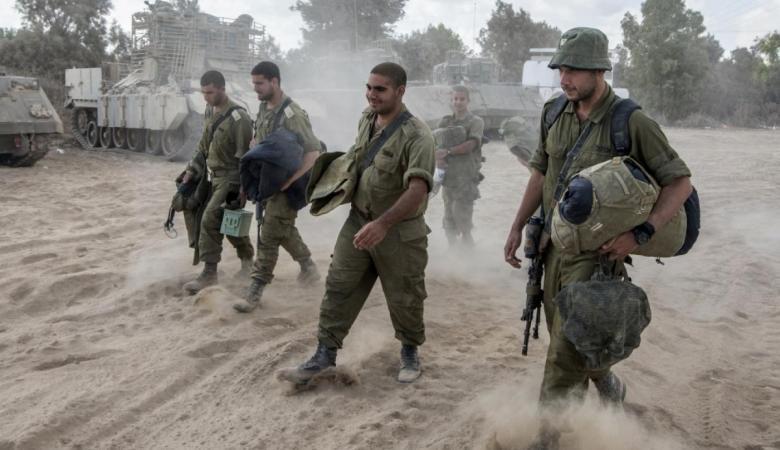 محلل عسكري اسرائيلي : تل أبيب لن تنتصر في الحرب القادمة