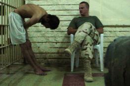 الكشف عن ضلوع جنود من الدنمارك في تعذيب عراقيين أثناء الغزو الأميركي