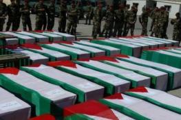 """""""العليا الاسرائيلية"""" تمهل 45 يوما للرد على عدم تسليم الشهداء"""