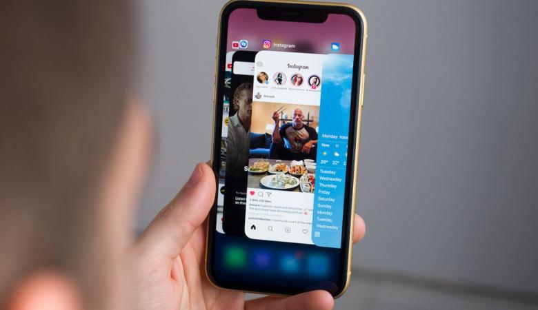 """غوغل تكشف عن عملية اختراق ضخمة لهواتف """"آبل """""""