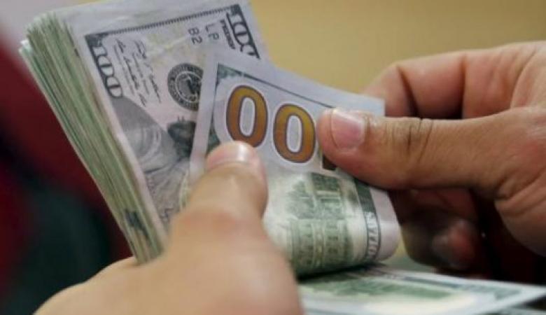 ثبات على سعر صرف العملات مقابل الشيقل