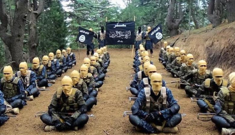 """أفغانستان تعلن القضاء على  داعش في """"ننغرهار """""""