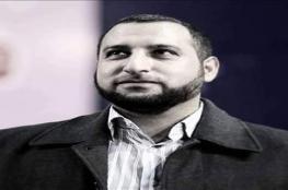 """الون بن ديفيد يعلق على الصمت  الاسرائيلي حول اغتيال """" فقهاء"""""""