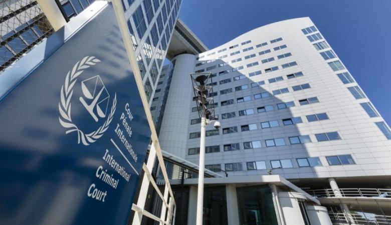 فلسطين تختتم مشاركتها باجتماعات الجمعية العامة للدول الأعضاء في الجنائية الدولية