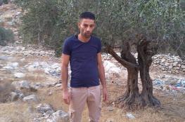 استشهاد شاب في القدس متأثرا باصابته برصاص الاحتلال فجر اليوم