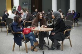وزارة التربية تعلن عن توفر منح دراسية في تركيا