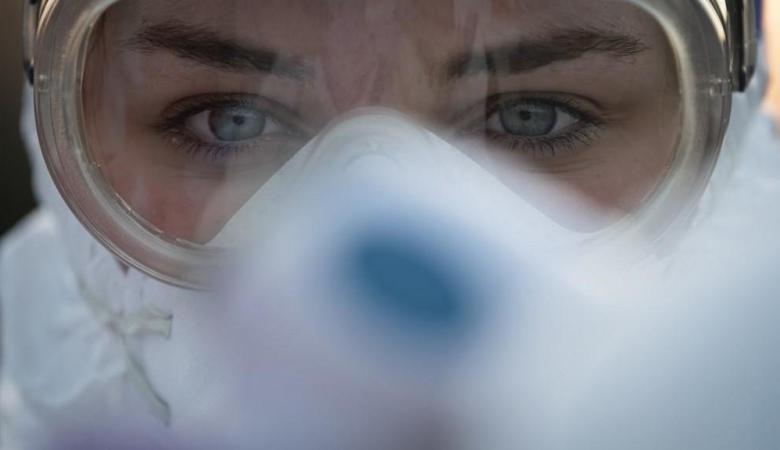 كندا تعلن تسجيل اصابة سيدة عائدة من الاردن بفيروس كورونا
