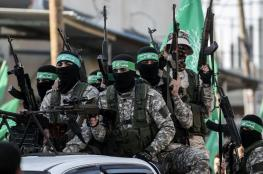 اسرائيل تقر : مصر منعت معركة كبرى مع غزة في اللحظات الاخيرة