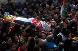 249 شهيداً وشهيدة تواصل اسرائيل احتجاز جثامينهم