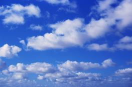 حالة الطقس : انخفاض على درجات الحرارة في بداية الأسبوع المقبل