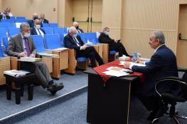 مجلس الوزراء يصادق على 7 قرارات جديدة