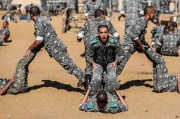 """الجيش المصري يدخل على خط المواجهة مع """"كورونا"""""""