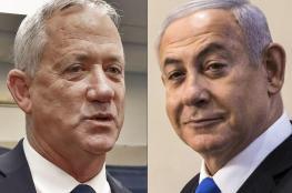خلافات إسرائيلية على رئاسة الحكومة الجديدة